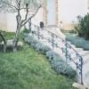 Vente escalier fer forgé Marseille