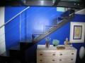 Escaliers design Marseille