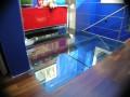 Fabriquant plancher en verre Marseille Aubagne Vitrolles