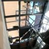 Vente mezzanine en acier Aubagne