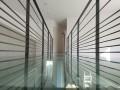 Mezzanines et planchers