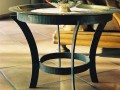 Vente tables fer forgé Marseille Aix Toulon
